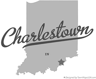 City of Charlestown, Indiana