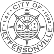 City of Jeffersonville, Indiana