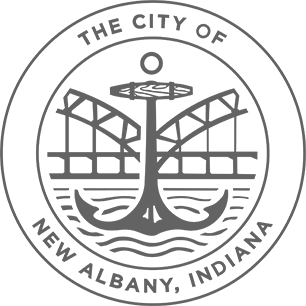 City of New Albany, Indiana
